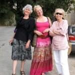 Testimonials of trips with MayaVoyage