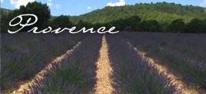 Mayavoyage-header-provence