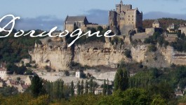 Discover the Historic Caves & Castles of Dordogne – Oct. 2015