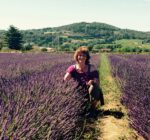 The Taste of Provence June 2018