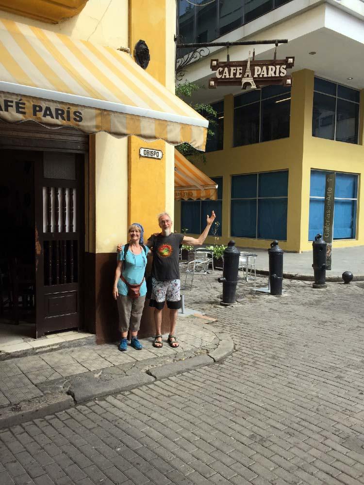 Cuba-1000-web-Joelle-Aubry---Café-Paris