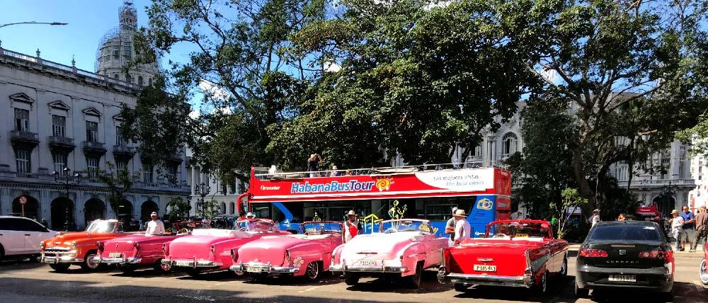 Cuba-1000-web-Joelle-Aubry---Classic
