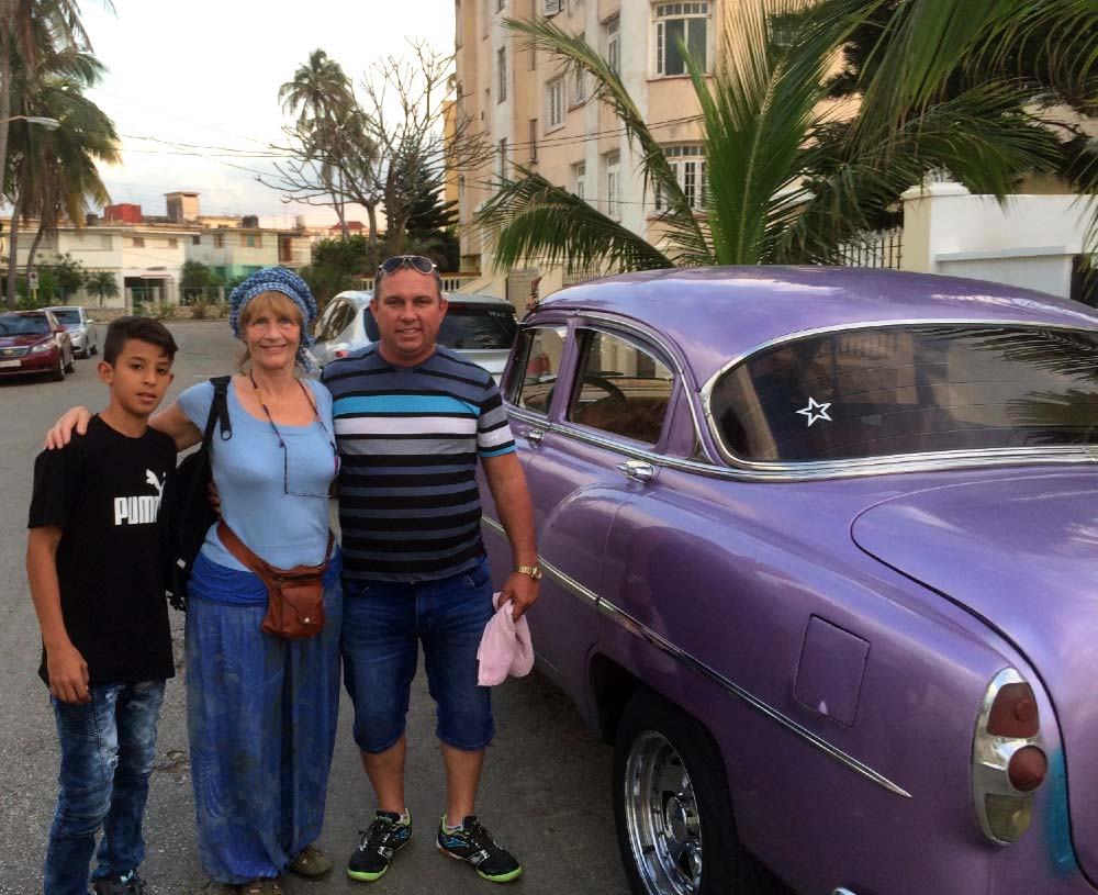 Cuba-1000-web-Joelle-Aubry---Dearest-driver-and-son