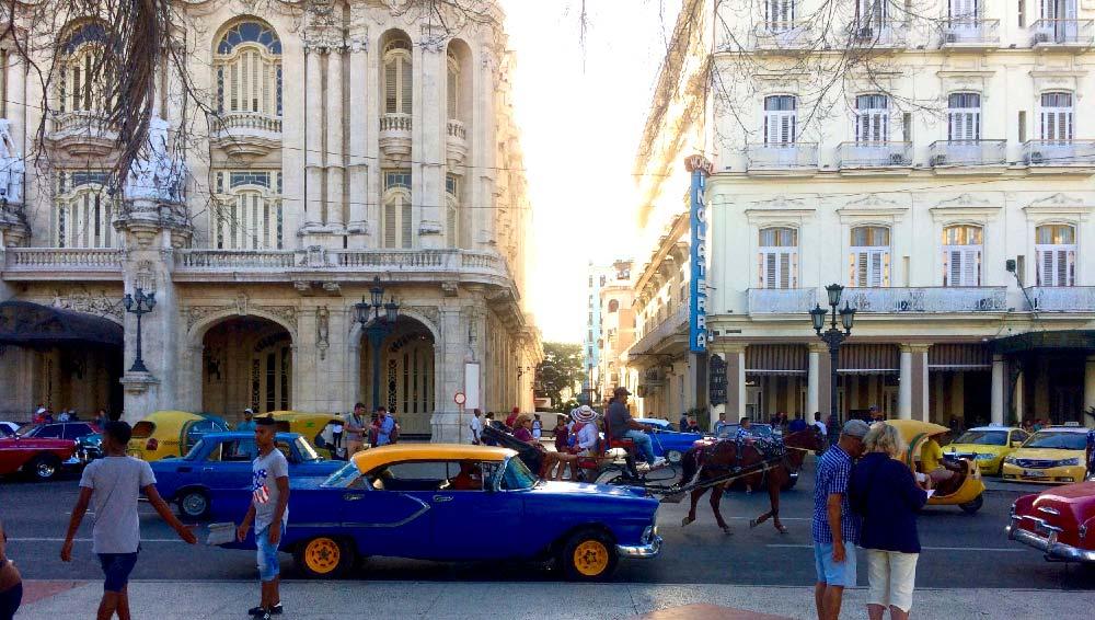 Cuba-1000-web-Joelle-Aubry---IMG_1304