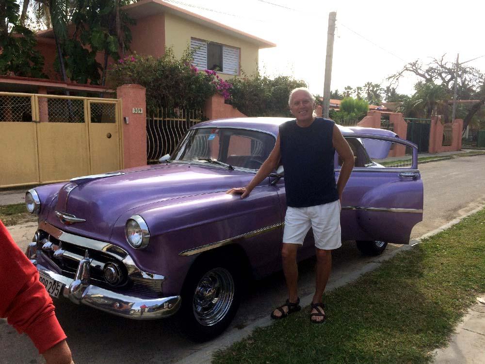 Cuba-1000-web-Joelle-Aubry---IMG_1336