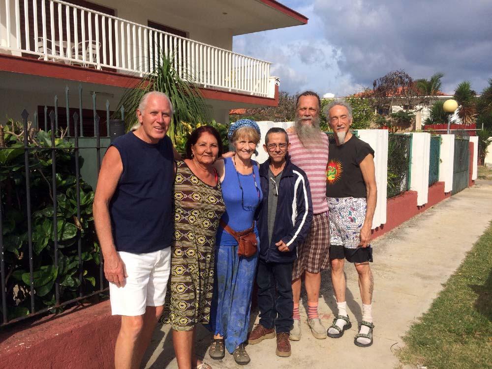 Cuba-1000-web-Joelle-Aubry---IMG_1340