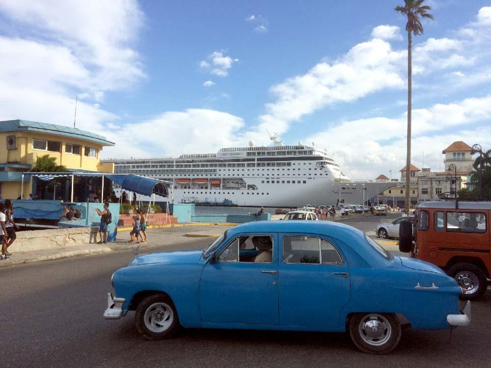 Cuba-1000-web-Joelle-Aubry---IMG_1350