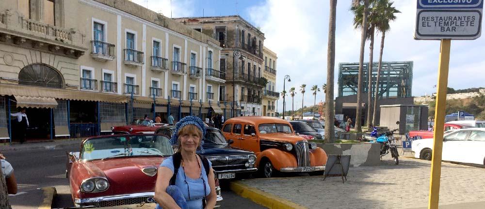 Cuba-1000-web-Joelle-Aubry---IMG_1353