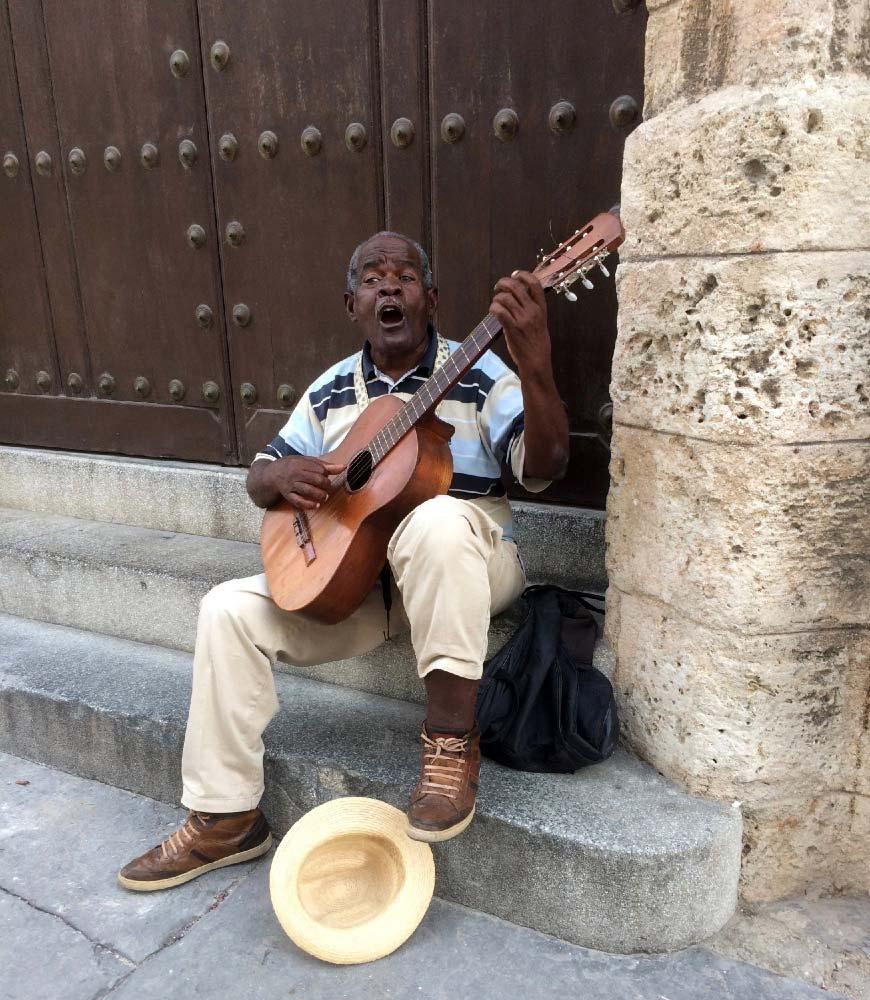 Cuba-1000-web-Joelle-Aubry---IMG_1373