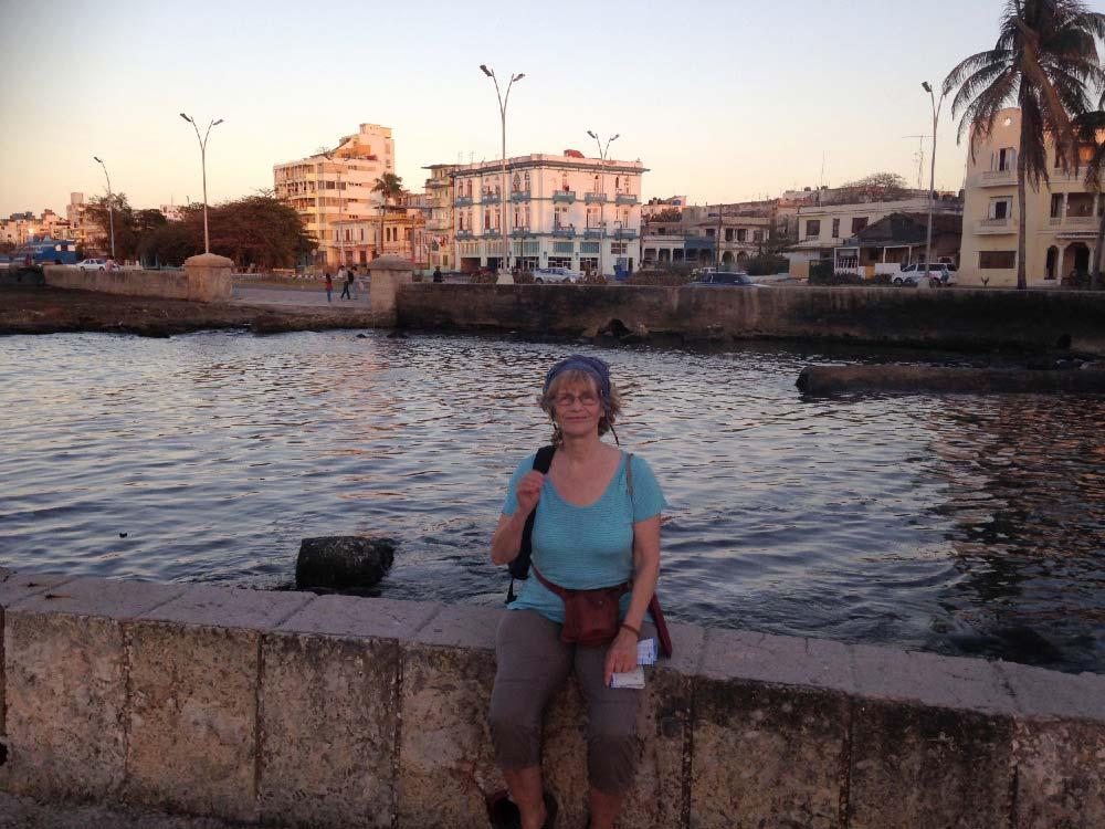 Cuba-1000-web-Joelle-Aubry---IMG_3091