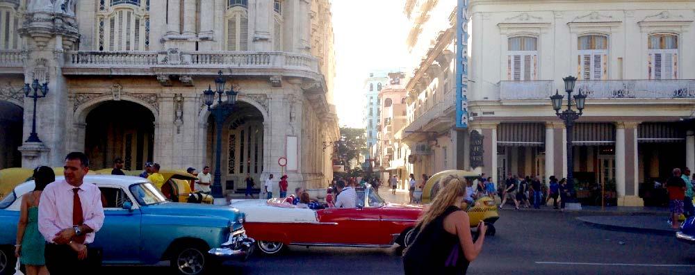 Cuba-1000-web-Joelle-Aubry---IMG_3117