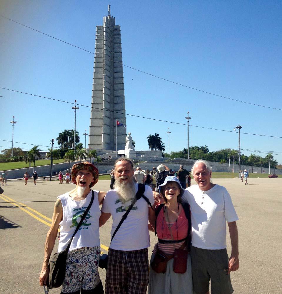 Cuba-1000-web-Joelle-Aubry---IMG_3146
