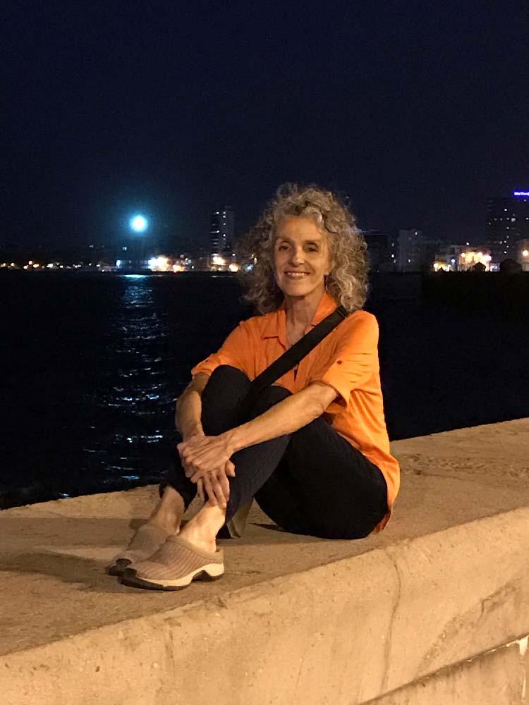 Cuba-1000-web-Joelle-Aubry---Marta-Malecón