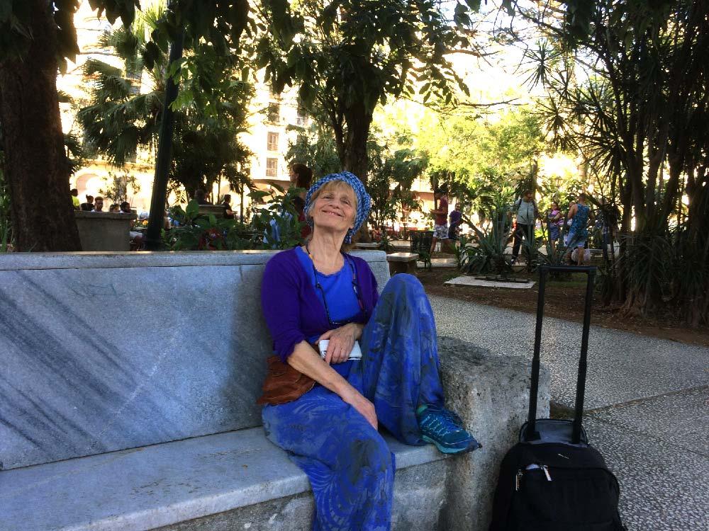 Cuba-1000-web-Joelle-Aubry---MayaJoëlle