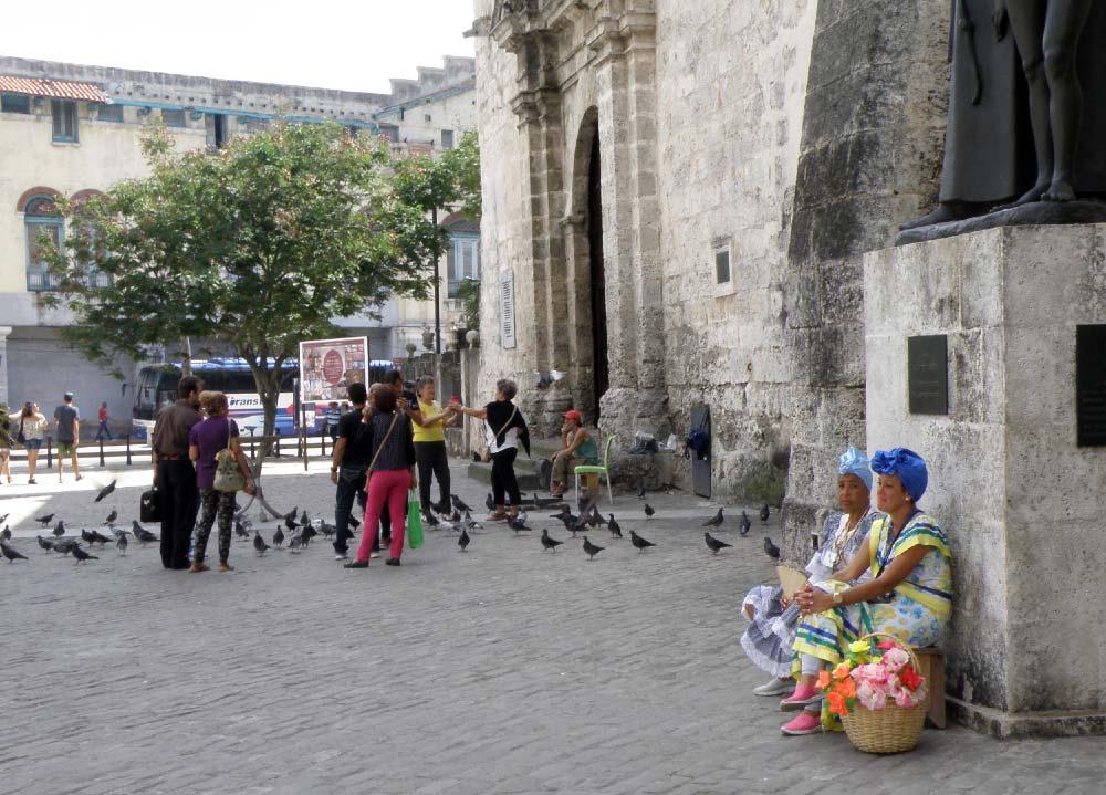 Cuba-1000-web-Joelle-Aubry---P2160064-(1)