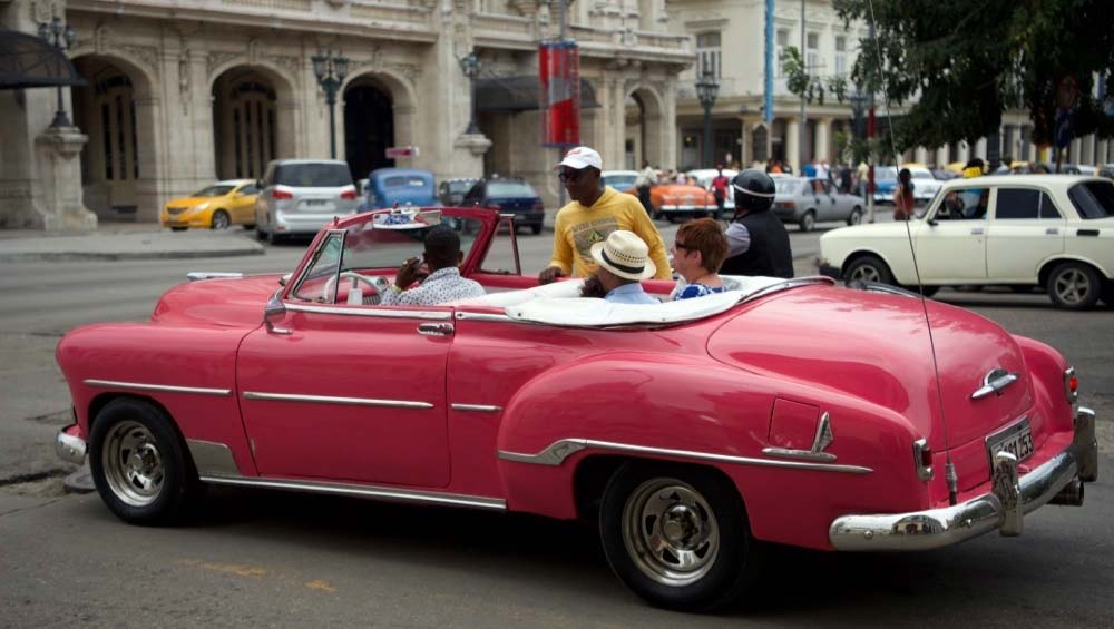 Cuba-1000-web-Joelle-Aubry---UNADJUSTEDRAW_thumb_719f