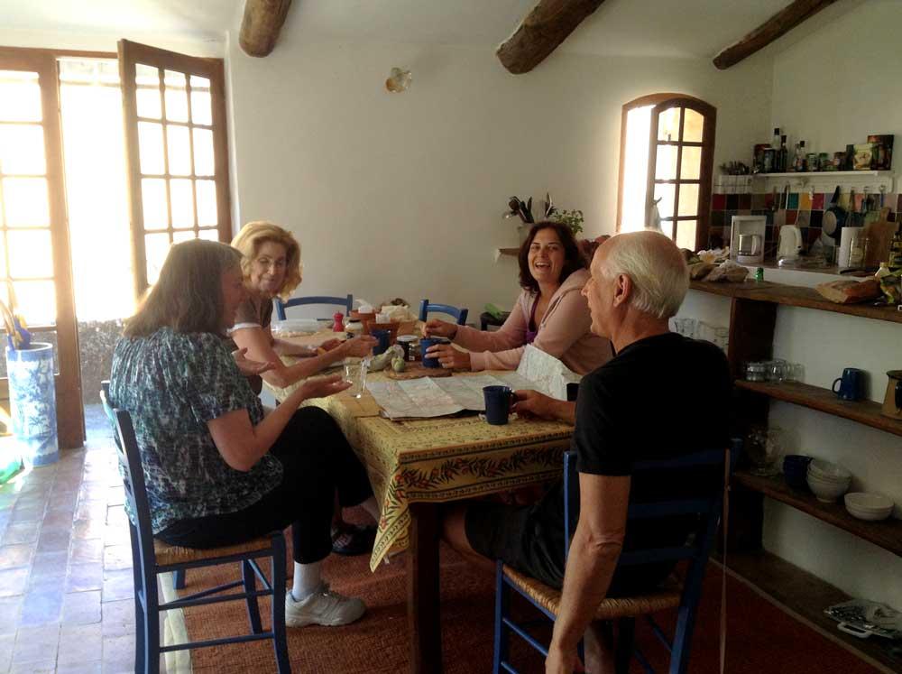 Joelle-Aubry---Dans-notre-chateau