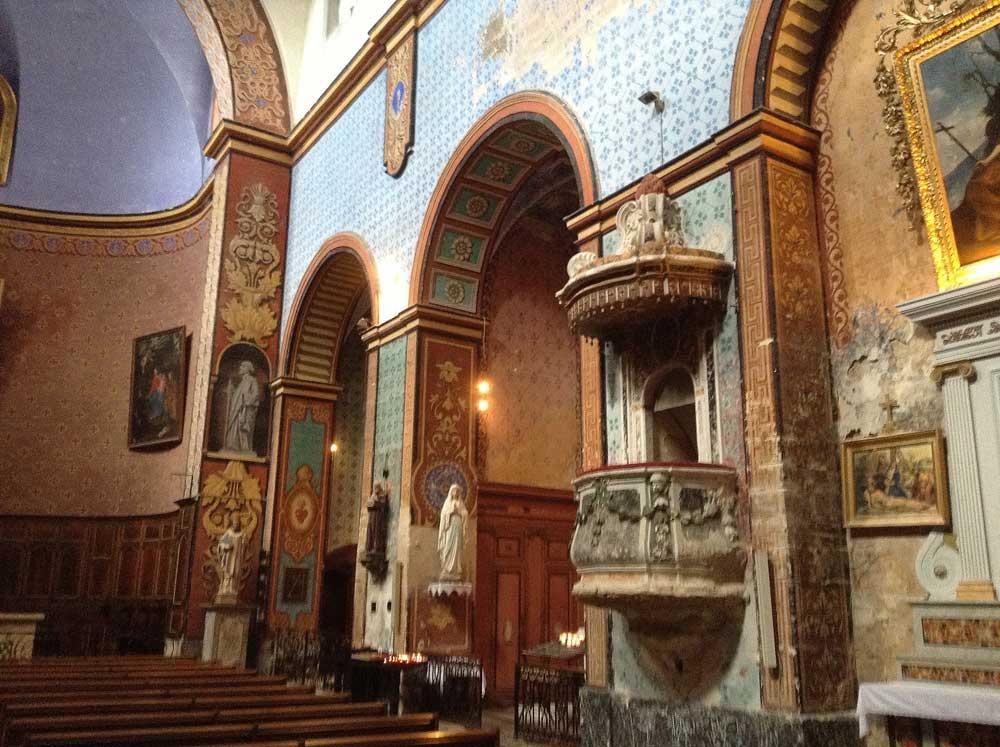 Joelle-Aubry---Eglise-Saint-Firmin-Gordes-1000-web