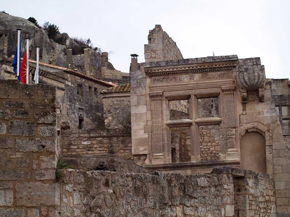 Joelle-Aubry---Les-Baux-de-Provence 1-1000-web