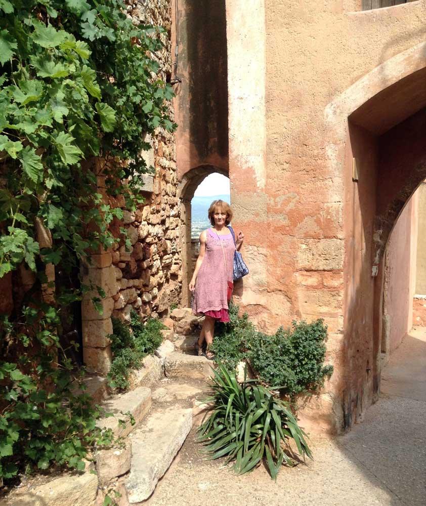 Joelle-Aubry---Maya-Roussillon-1000-web