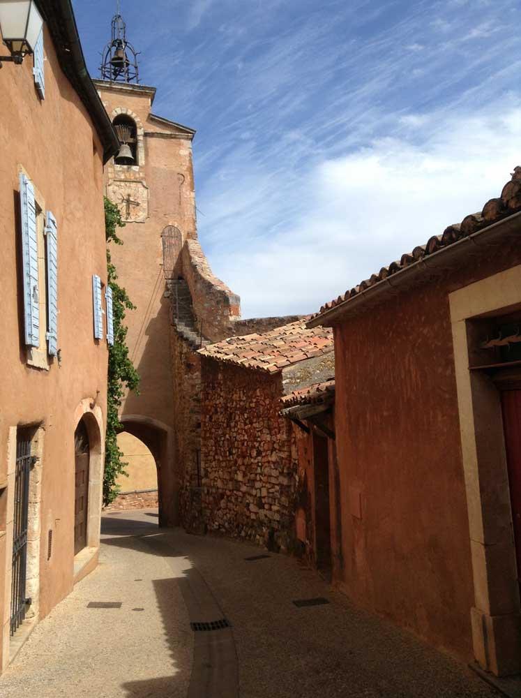 Joelle-Aubry---Roussillon-alley-1000-web
