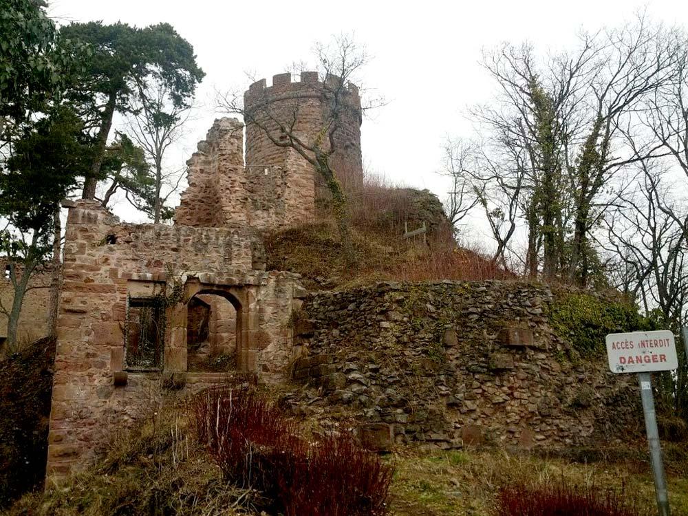 Alsace-1000-web-Alsace-Château