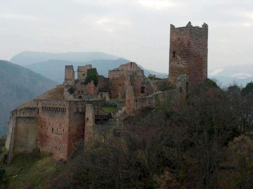 Alsace-1000-web-Alsace-Chateau