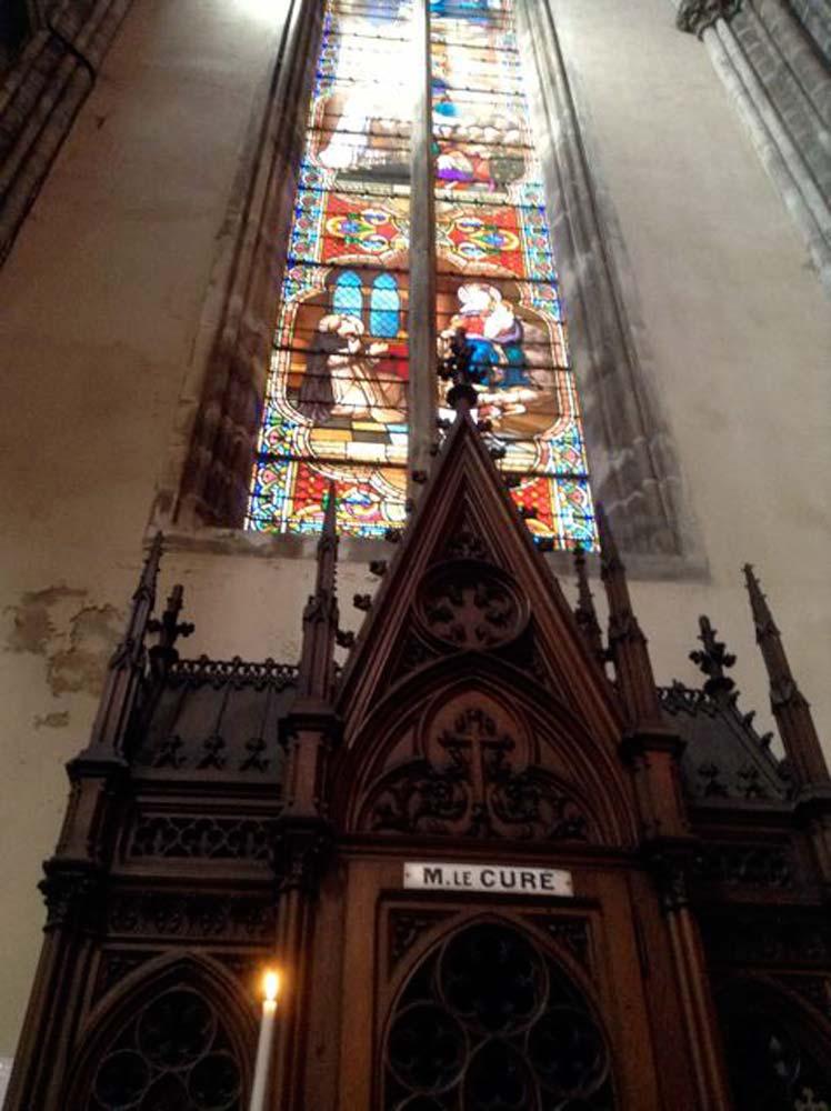 Alsace-1000-web-Church-Plombières-Vosges