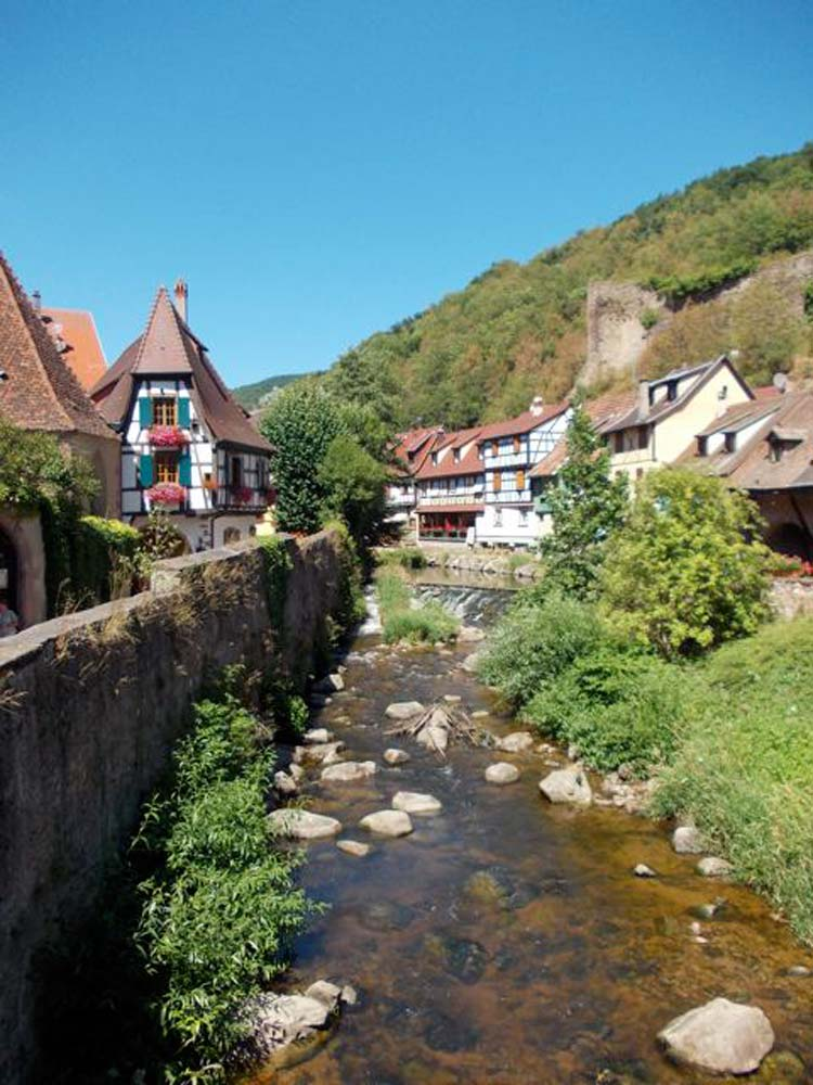 Alsace-1000-web-Kaysersberg-Charming-old-village-Alsace1