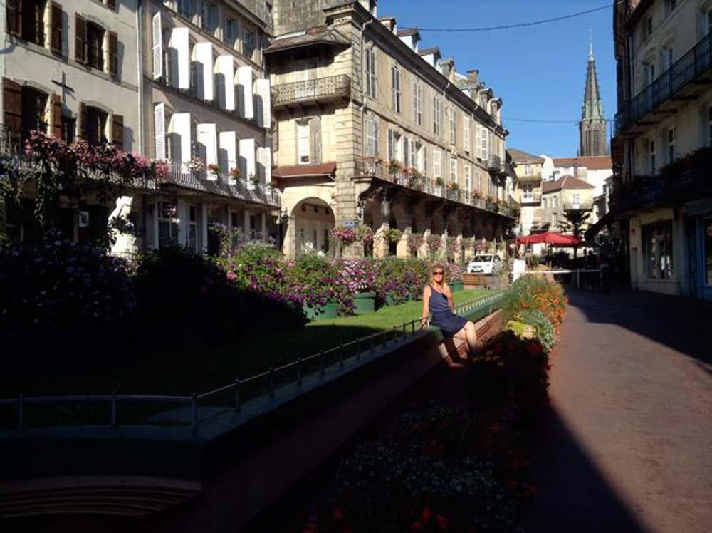 Alsace-1000-web-Plombières
