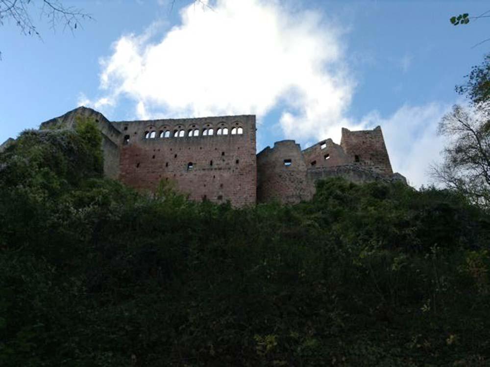Alsace-1000-web-Ribeauvillé-le-Haut-Ribeaupierre_2