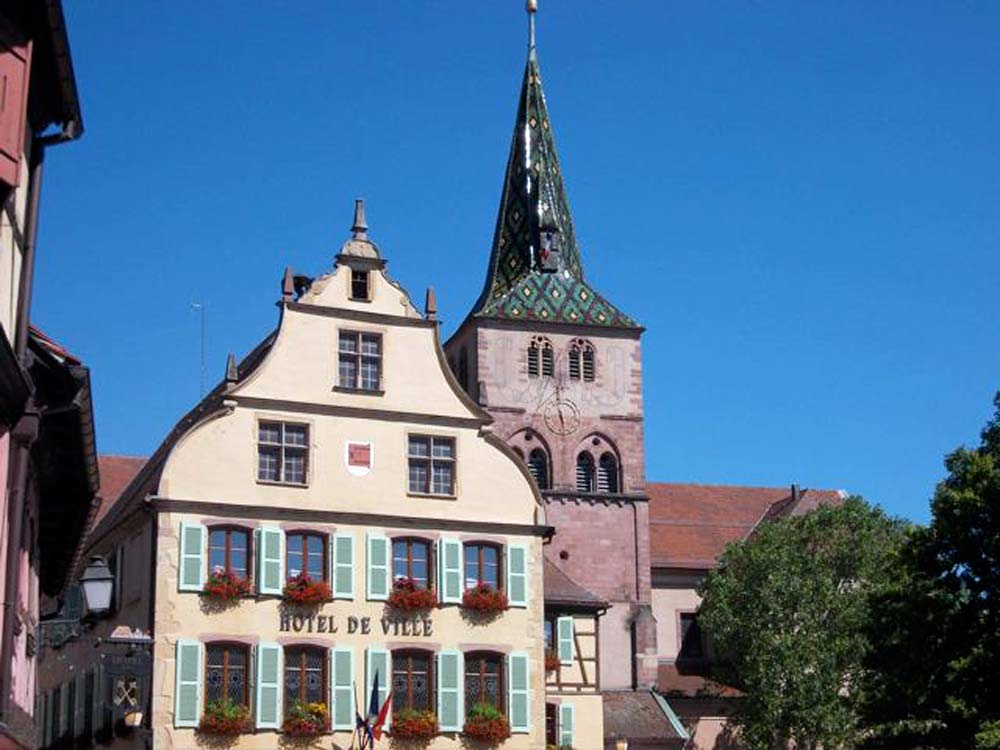 Alsace-1000-web-Village-Alsacien