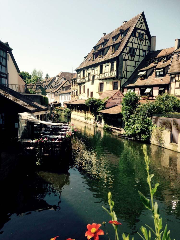 Alsace-1000-webJoelle-Aubry---Colmar