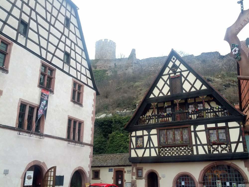 Alsace-1000-webVillage-alsacien