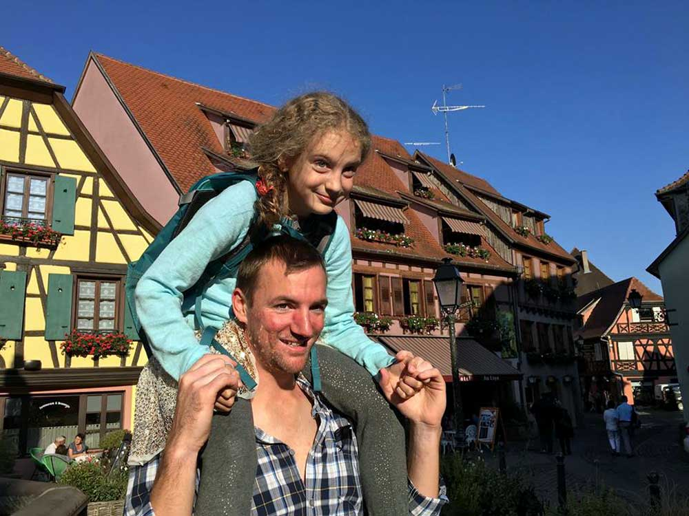 Alsace Joelle-Aubry---24991426_10211230420781667_5936470224449769286_n-1000-web