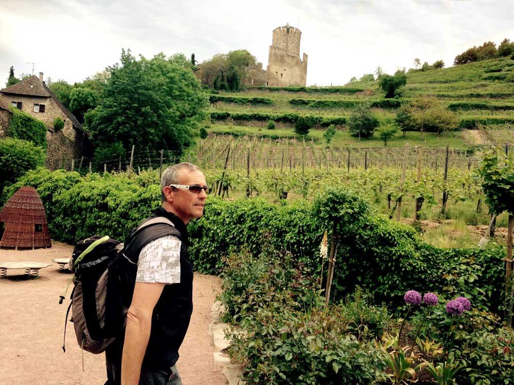Alsace Joelle-Aubry---IMG_1981-1000-web