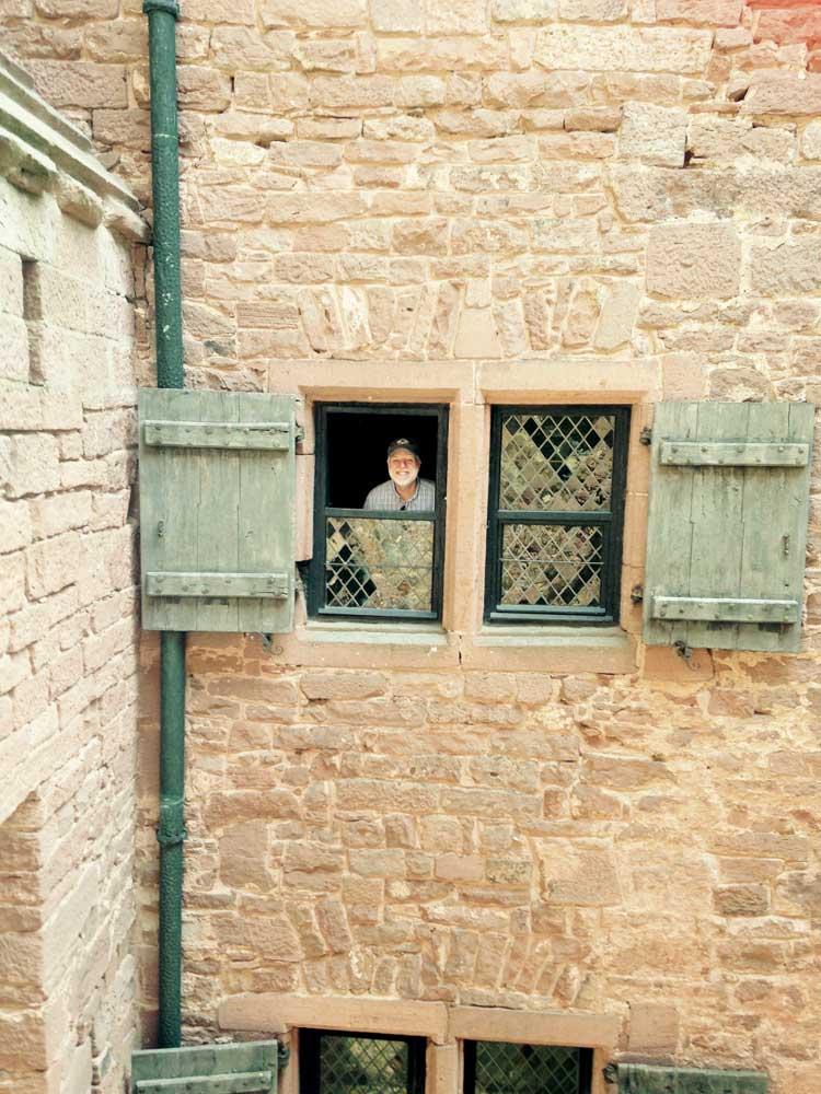 Alsace Joelle-Aubry---IMG_2068-1000-web