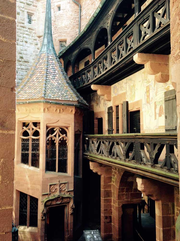 Alsace Joelle-Aubry---IMG_2090-1000-web
