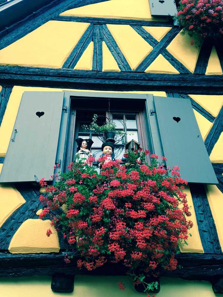 Alsace Joelle-Aubry---IMG_3817-1000-web