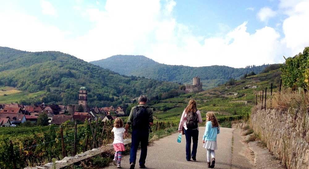 Alsace Joelle-Aubry---IMG_3820-1000-web
