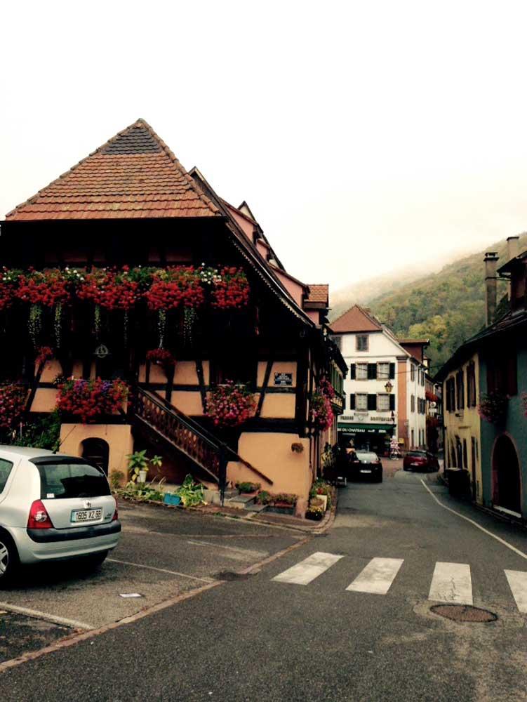 Alsace Joelle-Aubry---IMG_4057-1000-web