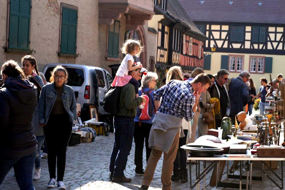 Alsace Joelle-Aubry---Marché-aux-puces-1000-web
