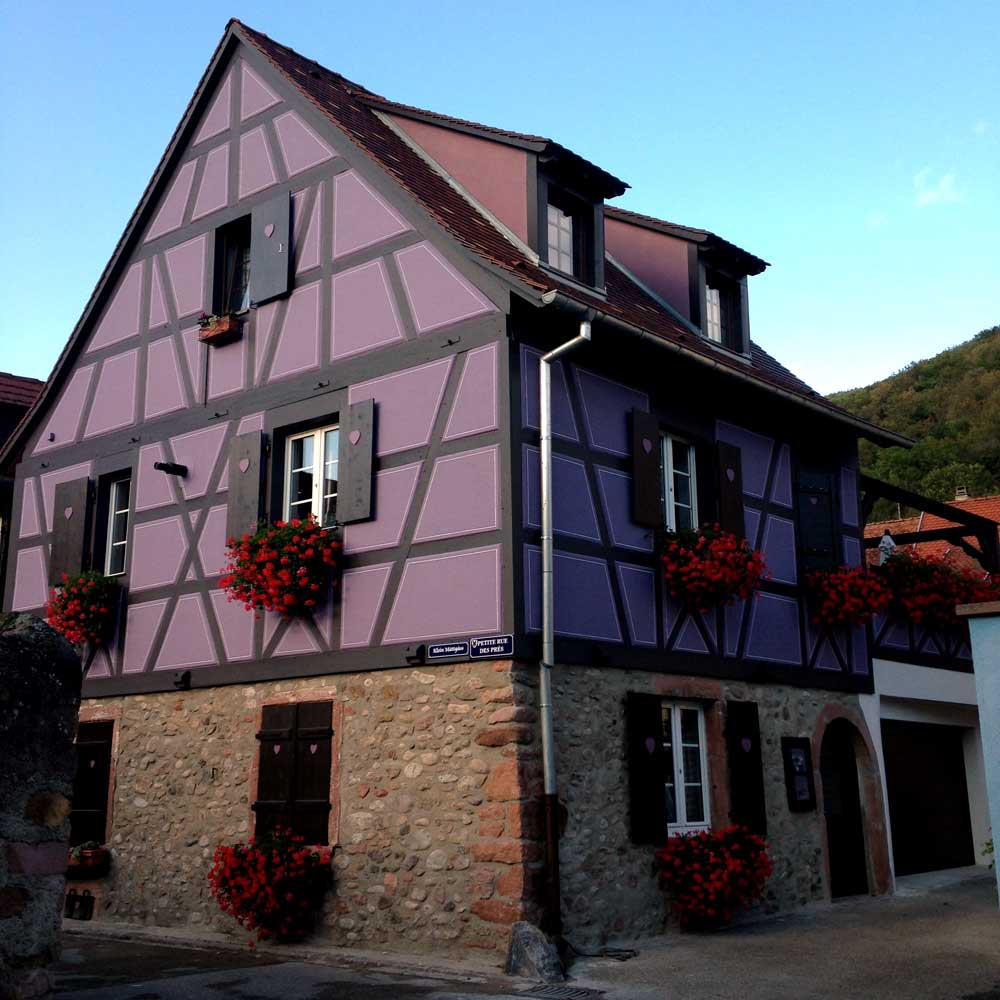 Alsace Joelle-Aubry---Our-rental-Home-1000-web