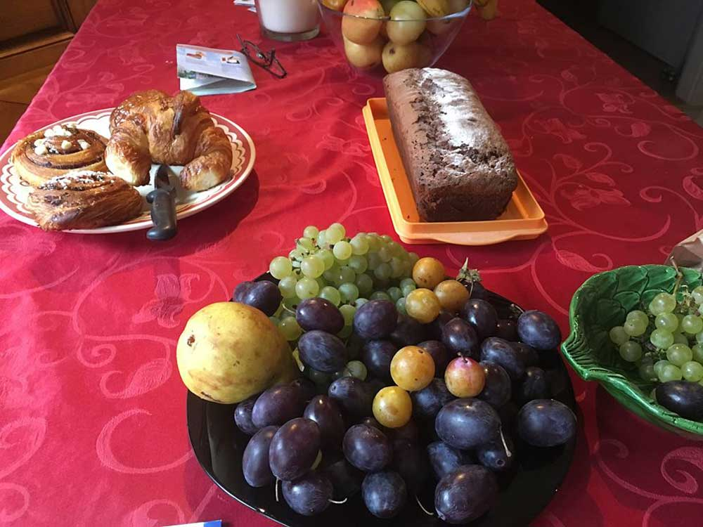Alsace Joelle-Aubry---Petit-déjeuner-1000-web