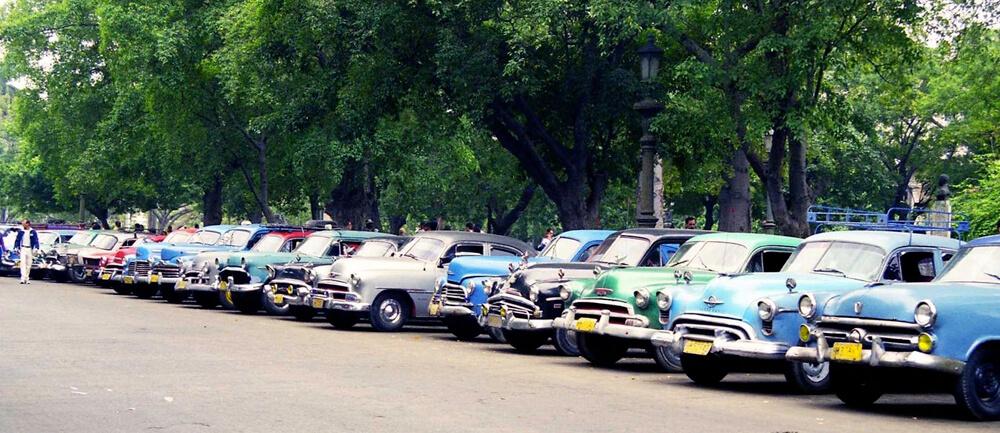 Cars-@-Havana Cuba 1000 web