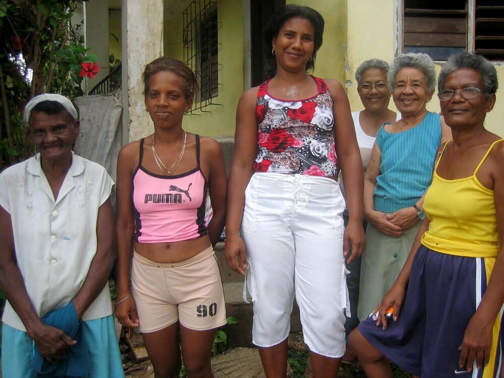 I think soCuba 6 Cuba 1000 web