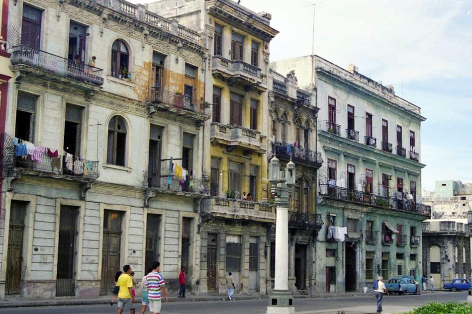 In-Havana Cuba 1000 web