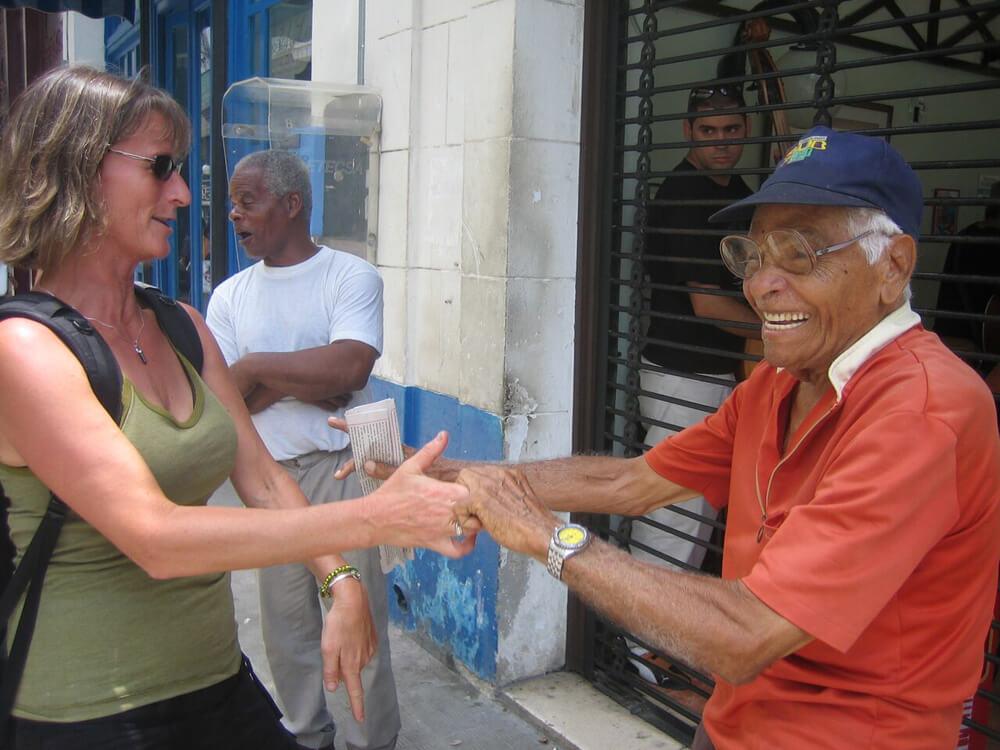 Oui Cuba-1 Cuba 1000 web