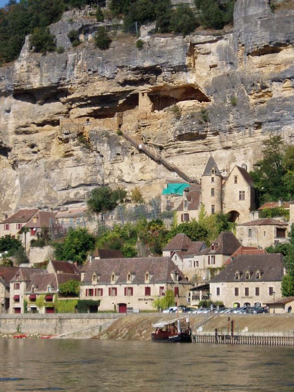 Visit Dordogne Kindred Voyages